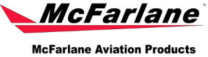 cropMcFarlane Aviation Products