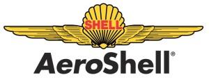 AeroShell Logo6-02