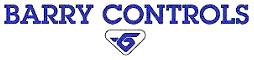 BCDI_logo_new_long