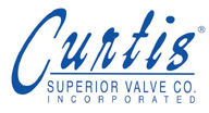 curtis-logo21