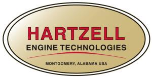 hartzell-engine-technologies