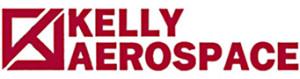 logo_kelly-aerospace
