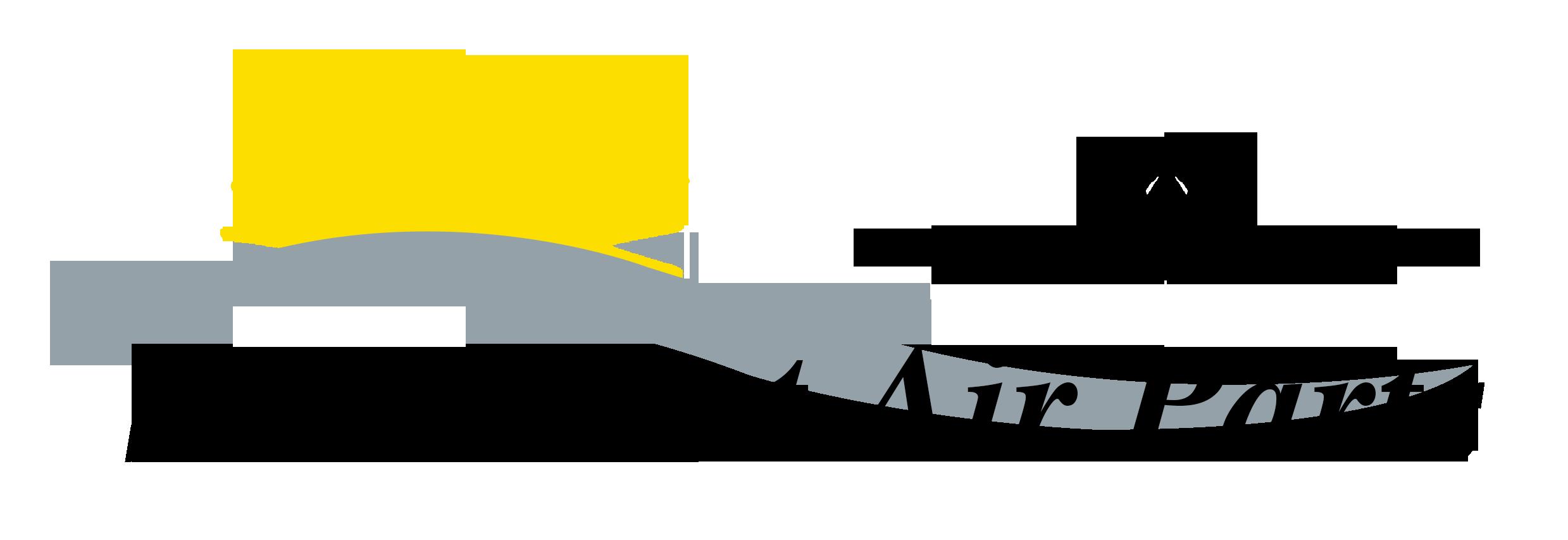 Suncoast Air Parts – General Aviation Parts Company