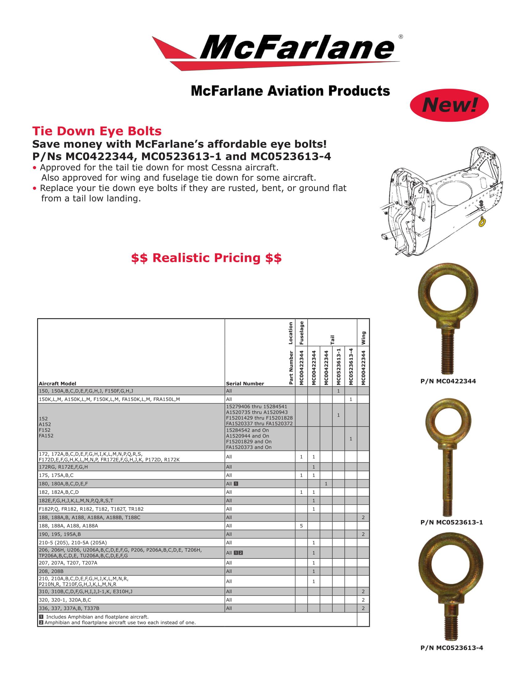 Suncoast Air Parts Alcor Alternator Wiring Diagram